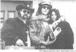 Kaufman, Parsons & Harris