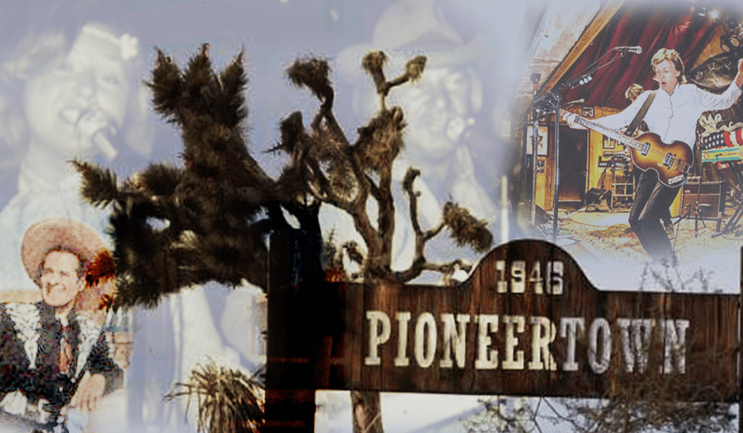 92268 – Pioneertown – aka: Pappy and Harriet's