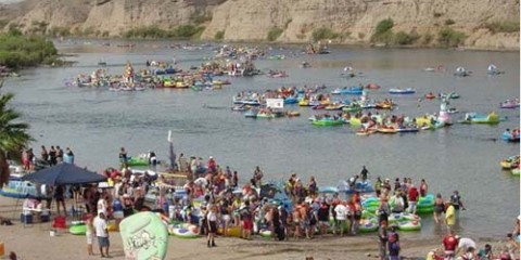 Photo source:  bullheadregatta.com