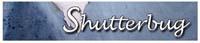 shutterbug200