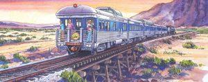 steam_train_cadiz