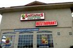 Santanas