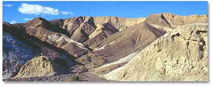Image Hosted door Desert USA