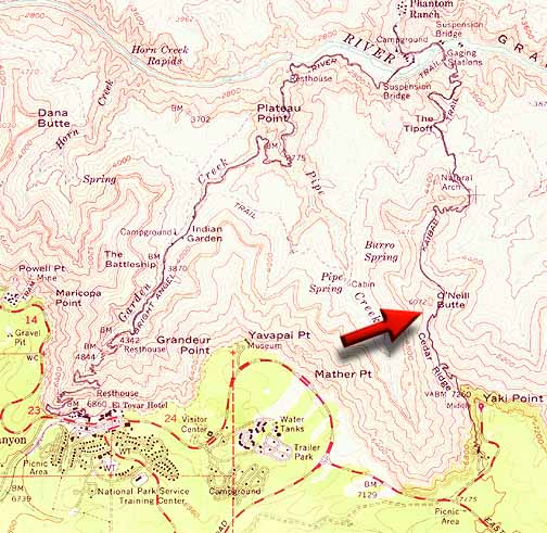 map2jpg