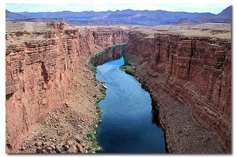 My Land Forms Activity The Grand Canyon National Park  Thinglink