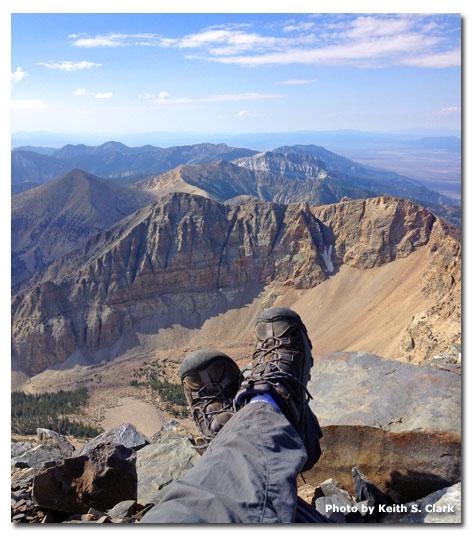 Great Basin National Park Hotel 2018 World S Best Hotels