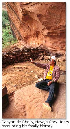 The Athapaskan Speakers Hunter - Gatherers, Navajos, Apaches