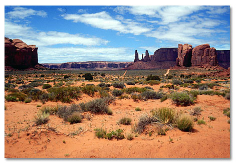 external image monument-valley-8.jpg