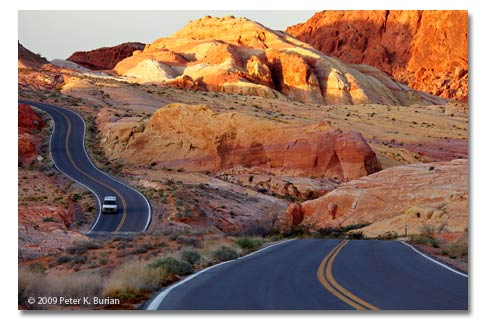 Valley Of Fire Nevada Sp Nv Things To Do Desertusa