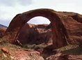Rainbow Bridge National Monument